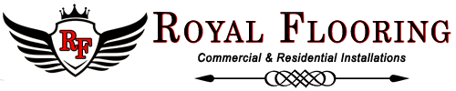 Royal Flooring Edgewood MD Professional Quality Floor Installations Company