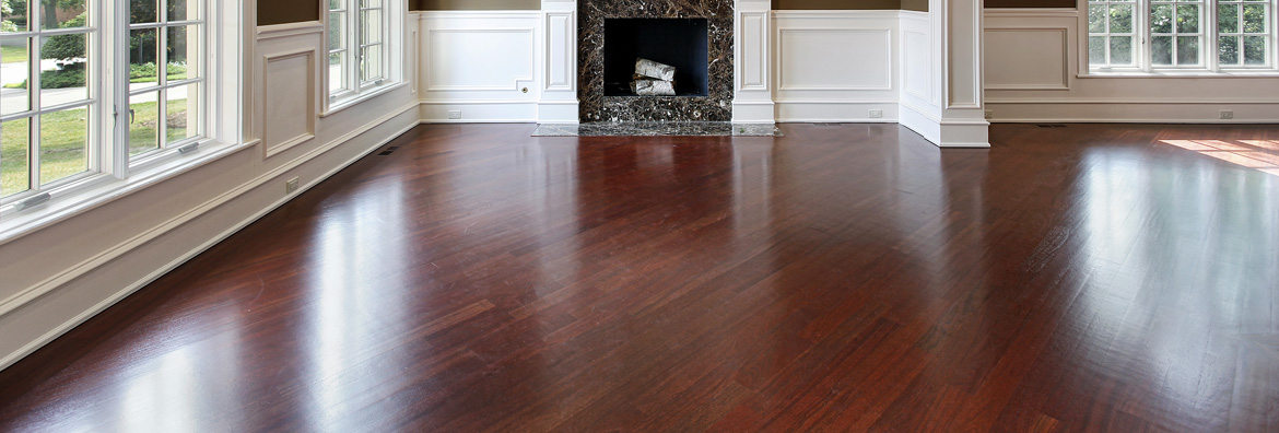 Royal Flooring Professional Carpet Sales and Installation Harford County MD